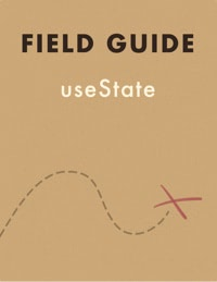 useState Field Guide cover