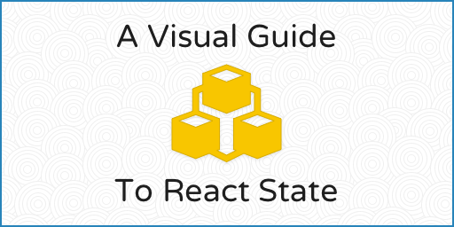 A Visual Guide to React State